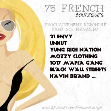 75french-lacanau-bordeaux-flyers-boutiques-lacanau