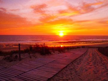lacanau-ocean-blog-lacanau-par-lacanau-vetements-bouzique