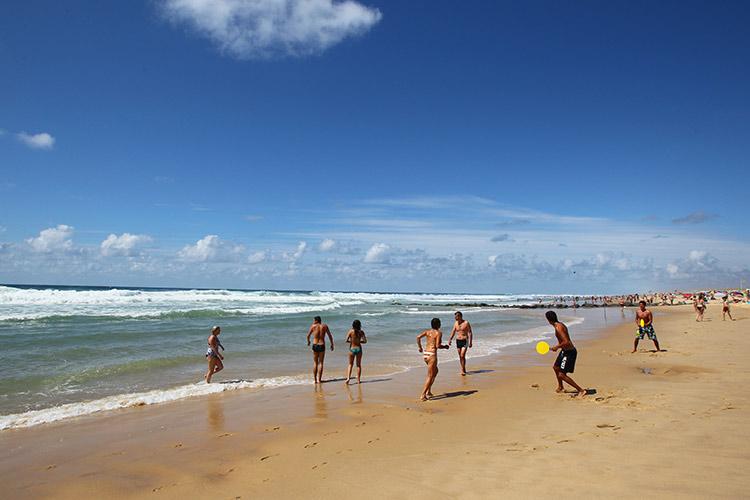 lacanau-ocean-blog-officiel-lacanau-par-lacanau