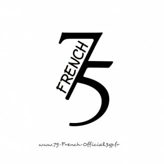 logo-75french-lacanau-bordeaux-flyers-boutiques-lacanau